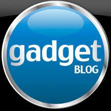 GadgetsBlog Marguerite Tachet @B2Bjournalist.jpg