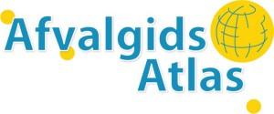 Logo-Afvalgids-Atlas