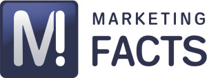 Logo MarketingFacts tachet.NL