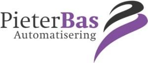 Logo-PieterBas-Automatisering-tachet.NL_-300x129
