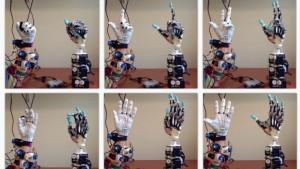 Hightech-robothand-robot-TechnologieBlog-Marguerite-Tachet-@B2Bjournalist
