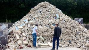 StoneCycling-recycling-bouw-en-sloopafval-PieterBas-Automatisering-Marguerite-Tachet-@B2Bjournalist